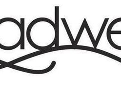 Threadweaver