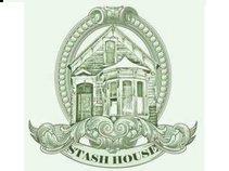 Stash House Entertainment