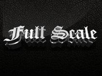 FULLSCALE PRODUCTIONS