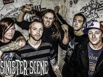 Sinister Scene