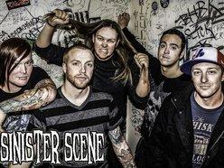 Image for Sinister Scene
