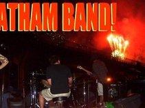 The Latham Band