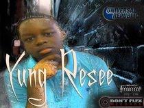 Yung Resee