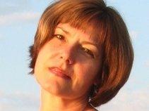 Rebecca Shrimpton