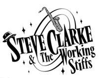 The Working Stiffs