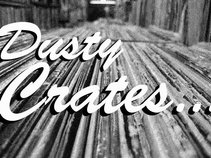 Dusty Crates Records