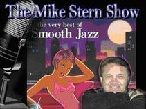 The Mike Stern Smooth Jazz Show