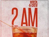 Wreck-N-Crew