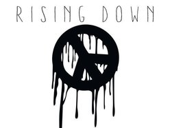 Image for Rising Down