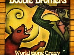 Image for The Doobie Brothers
