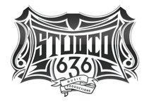 Studio 636