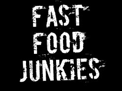 Image for Fast Food Junkies