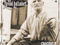 The Dread Lullabies