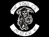THE SONS OF MISTER K