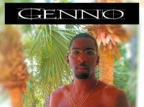 Genno