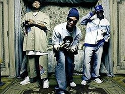 Image for three 6 mafia