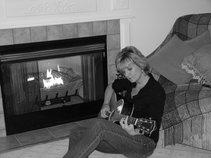 Jo Ann White - Acoustic
