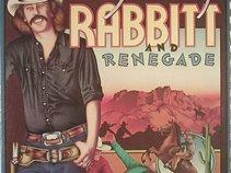 Jimmy Rabbitt and Renegade