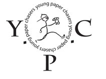 Young Paper Chaserz