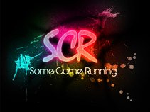 Some Come Running
