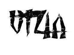 Image for Vizia