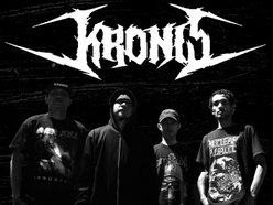 Image for KRONIS