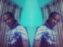 KIRSHAN