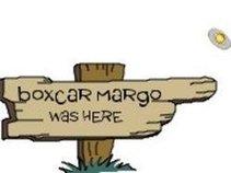 boxcar margo