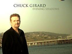 Image for Chuck Girard