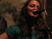 Emily Claire Palmer