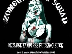 Image for ZOMBIE DEATH SQUAD