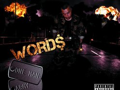 Image for WORD$