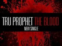 Tru Prophet