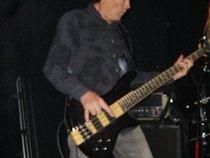 Mike Geren