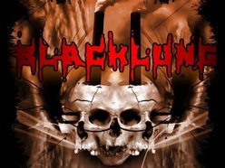 Image for BLACKLUNG