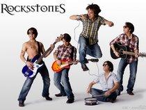 rocksstones