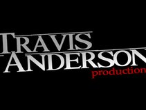 Travis Anderson Productions