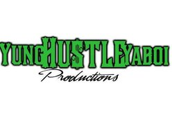 YungHu$tleProductions