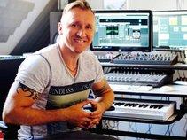Mariusz Jasionowicz / Composer , Sound Designer