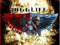 JaggLife