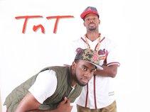 TnT-We rap GOD