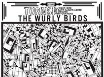 The Wurly Birds