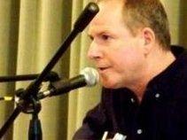Michael Wells - Songwriter