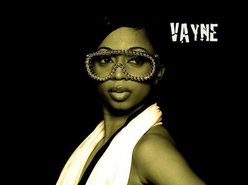 Image for VAYNE