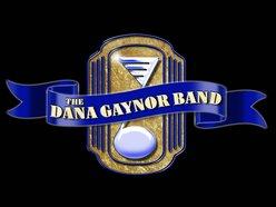 Image for The Dana Gaynor Band