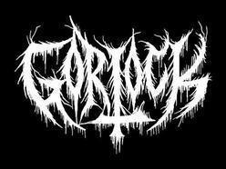 Gorlock