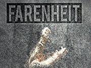 FARENHEIT FRANCE