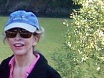 Carole Allen's songs