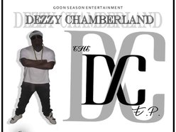 Image for Dezzy Chamberland