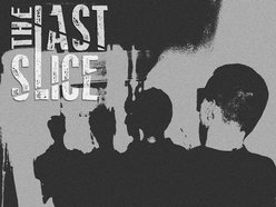 Image for The Last Slice